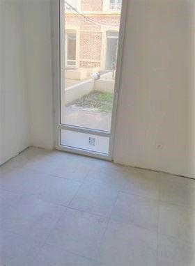 Appartement à louer 2 25.48m2 à Le Havre vignette-2