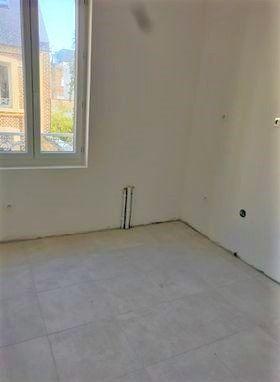 Appartement à louer 2 25.48m2 à Le Havre vignette-3