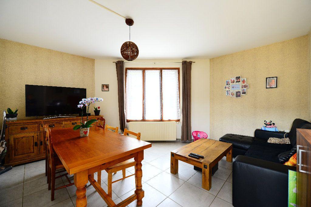 Maison à vendre 4 78m2 à Le Havre vignette-1