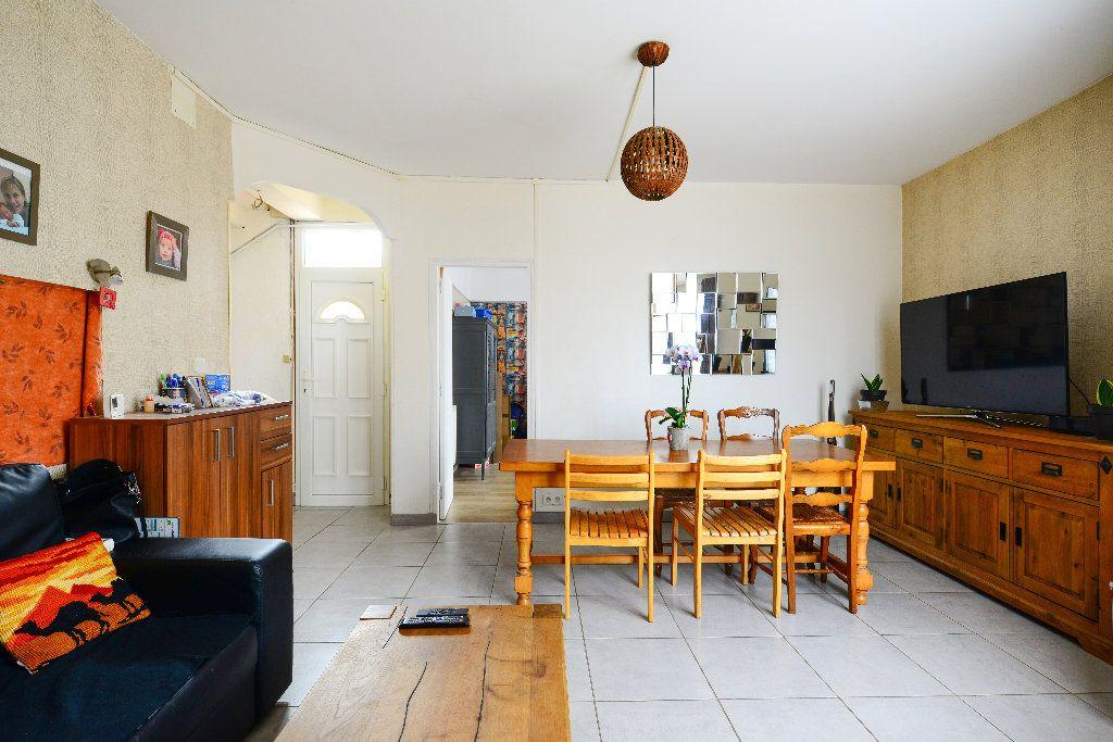 Maison à vendre 4 78m2 à Le Havre vignette-2