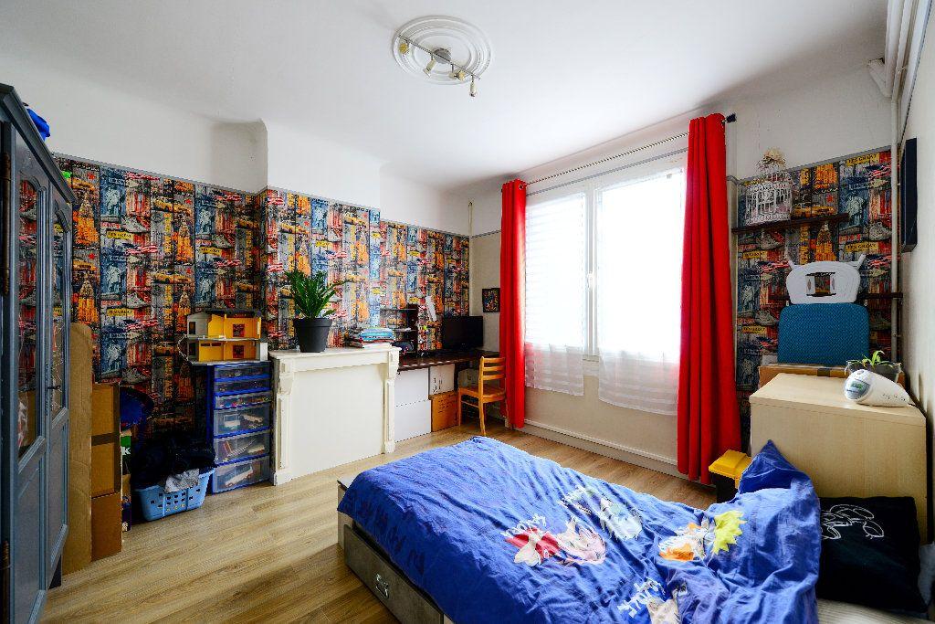 Maison à vendre 4 78m2 à Le Havre vignette-5