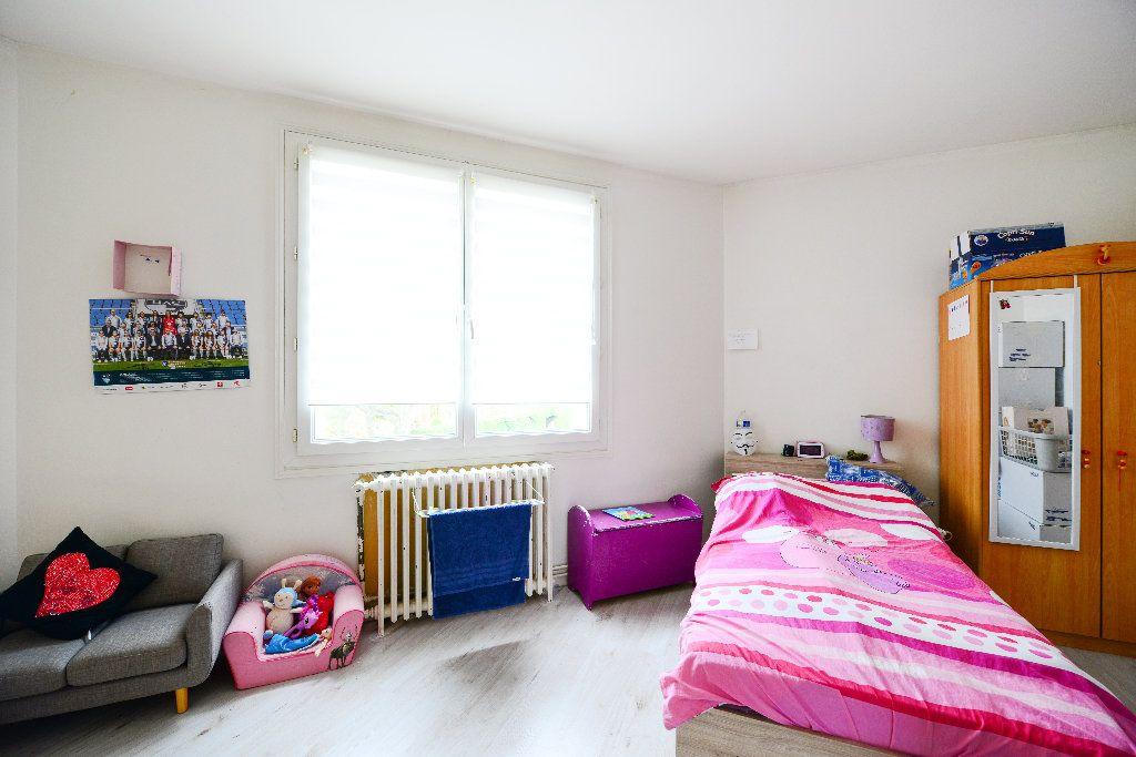 Maison à vendre 4 78m2 à Le Havre vignette-6