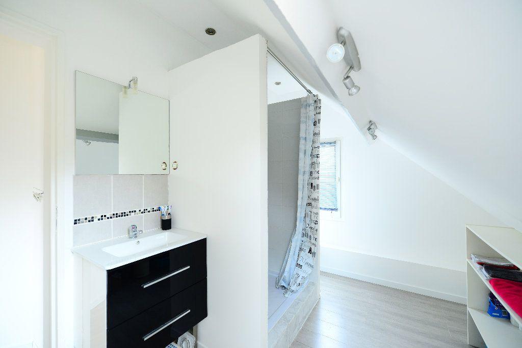 Maison à vendre 4 78m2 à Le Havre vignette-7