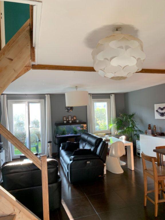Maison à vendre 5 93m2 à Le Havre vignette-1