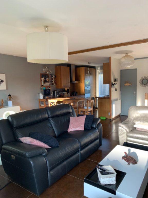 Maison à vendre 5 93m2 à Le Havre vignette-2