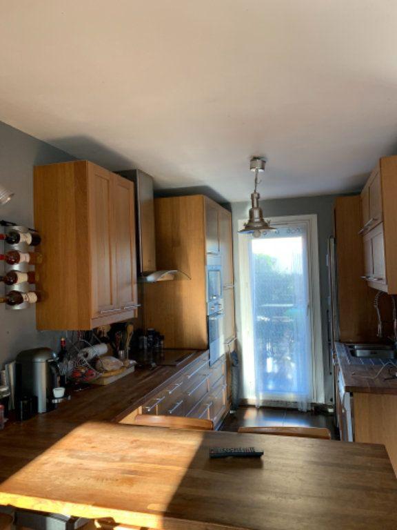 Maison à vendre 5 93m2 à Le Havre vignette-3