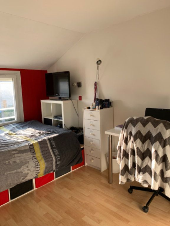 Maison à vendre 5 93m2 à Le Havre vignette-6