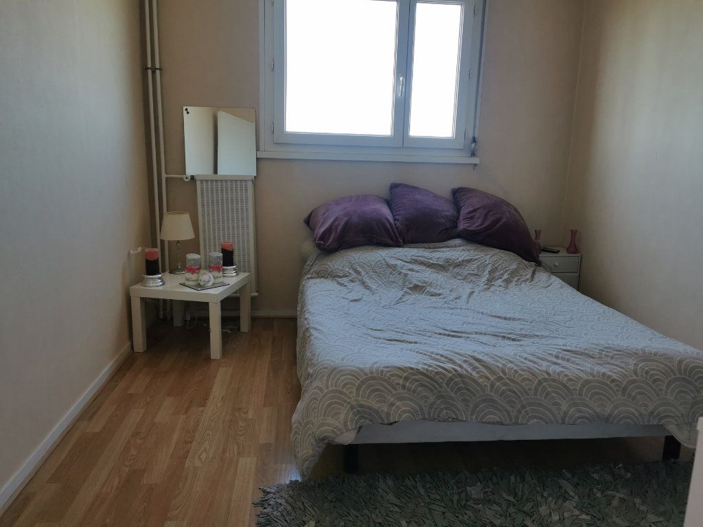 Appartement à vendre 4 85m2 à Le Havre vignette-6