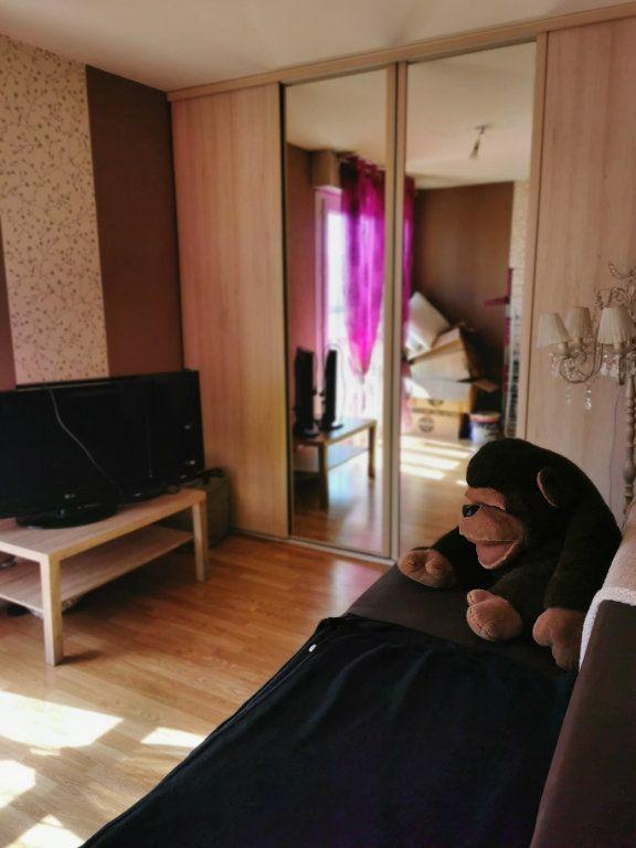 Appartement à vendre 4 85m2 à Le Havre vignette-7