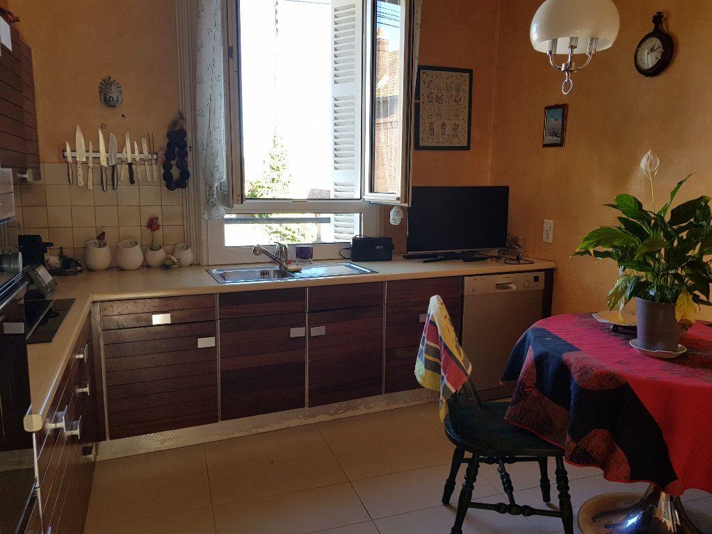 Maison à vendre 5 125.7m2 à Le Havre vignette-3