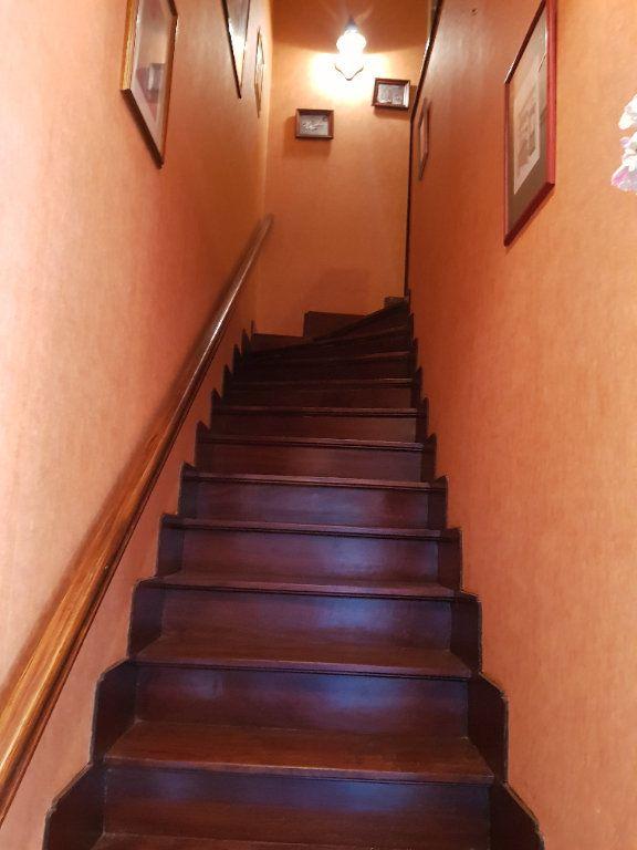 Maison à vendre 5 125.7m2 à Le Havre vignette-4