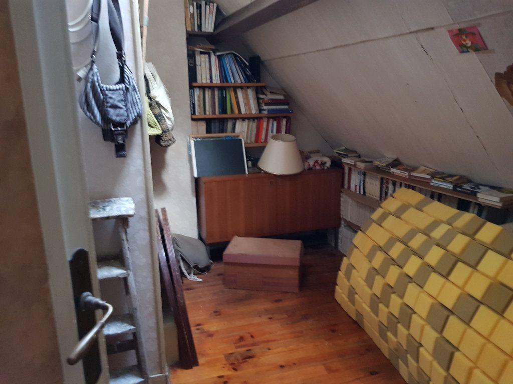 Maison à vendre 5 125.7m2 à Le Havre vignette-8