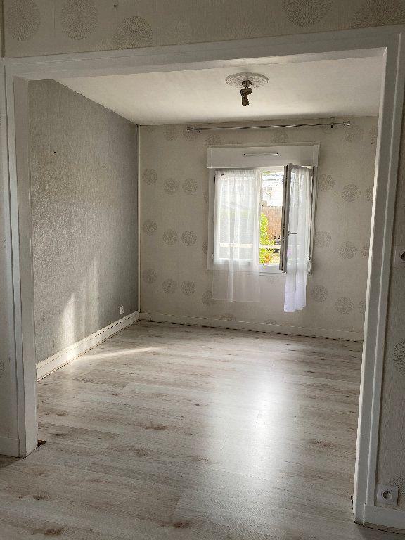 Appartement à vendre 3 51m2 à Le Havre vignette-4