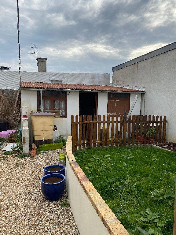 Appartement à vendre 3 51m2 à Le Havre vignette-5