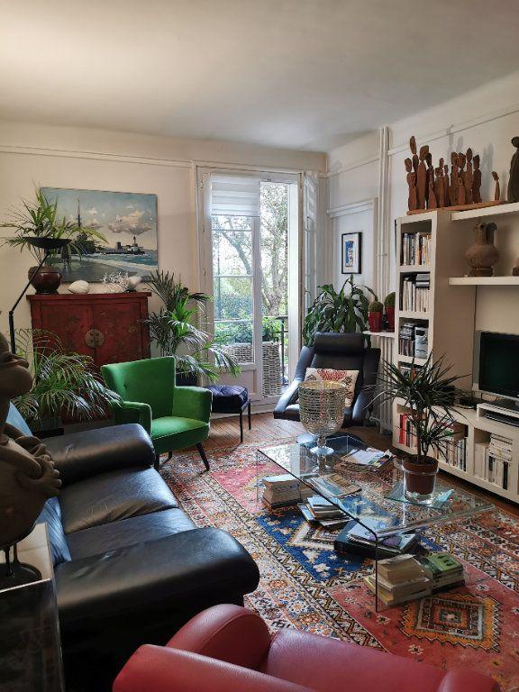 Appartement à vendre 2 75m2 à Le Havre vignette-1