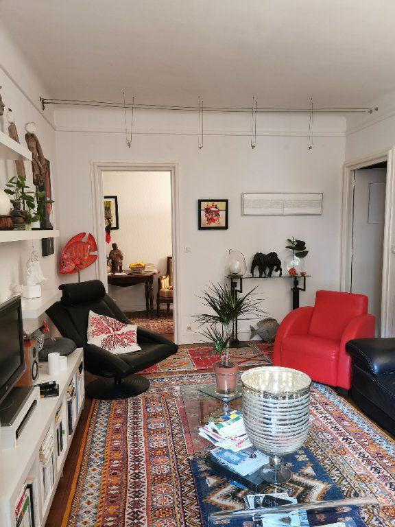 Appartement à vendre 2 75m2 à Le Havre vignette-2