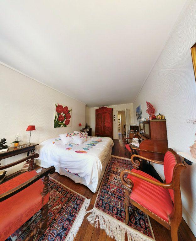 Appartement à vendre 2 75m2 à Le Havre vignette-3