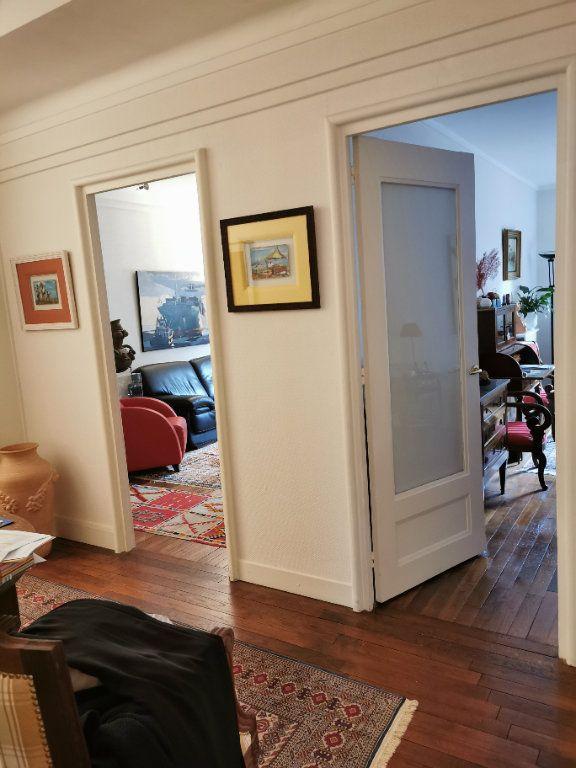 Appartement à vendre 2 75m2 à Le Havre vignette-4
