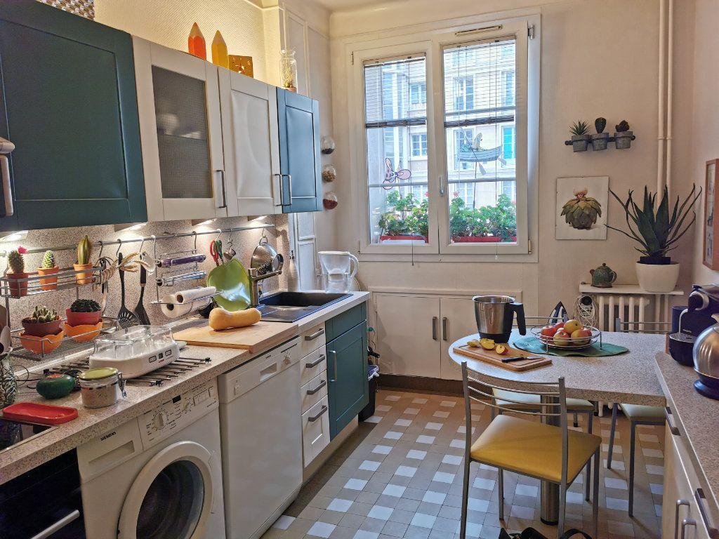 Appartement à vendre 2 75m2 à Le Havre vignette-6
