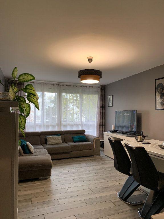 Appartement à vendre 4 0m2 à Le Havre vignette-1