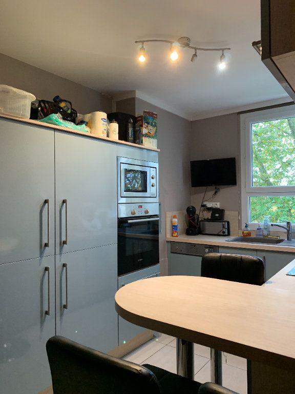 Appartement à vendre 4 0m2 à Le Havre vignette-2