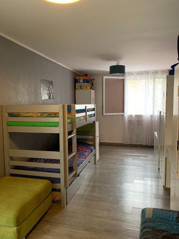 Appartement à vendre 4 0m2 à Le Havre vignette-4