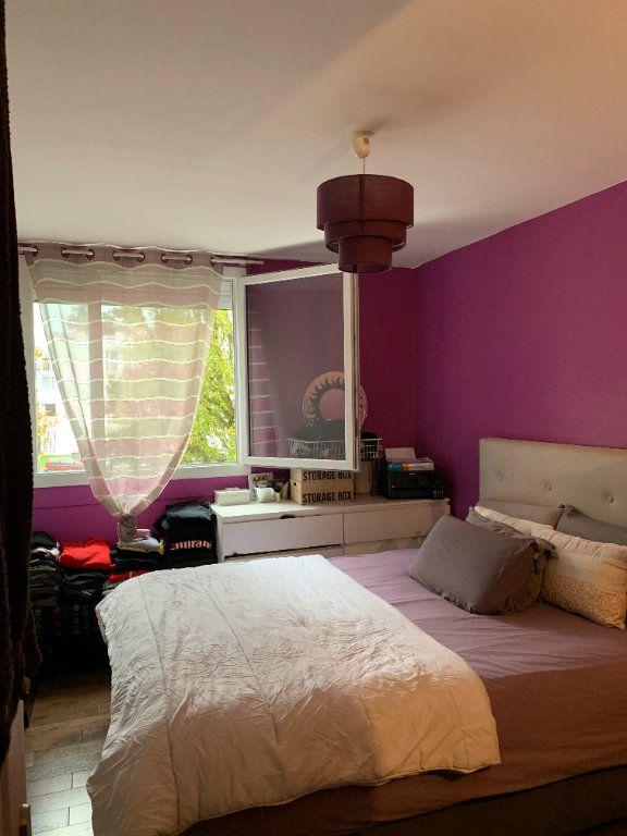 Appartement à vendre 4 0m2 à Le Havre vignette-5