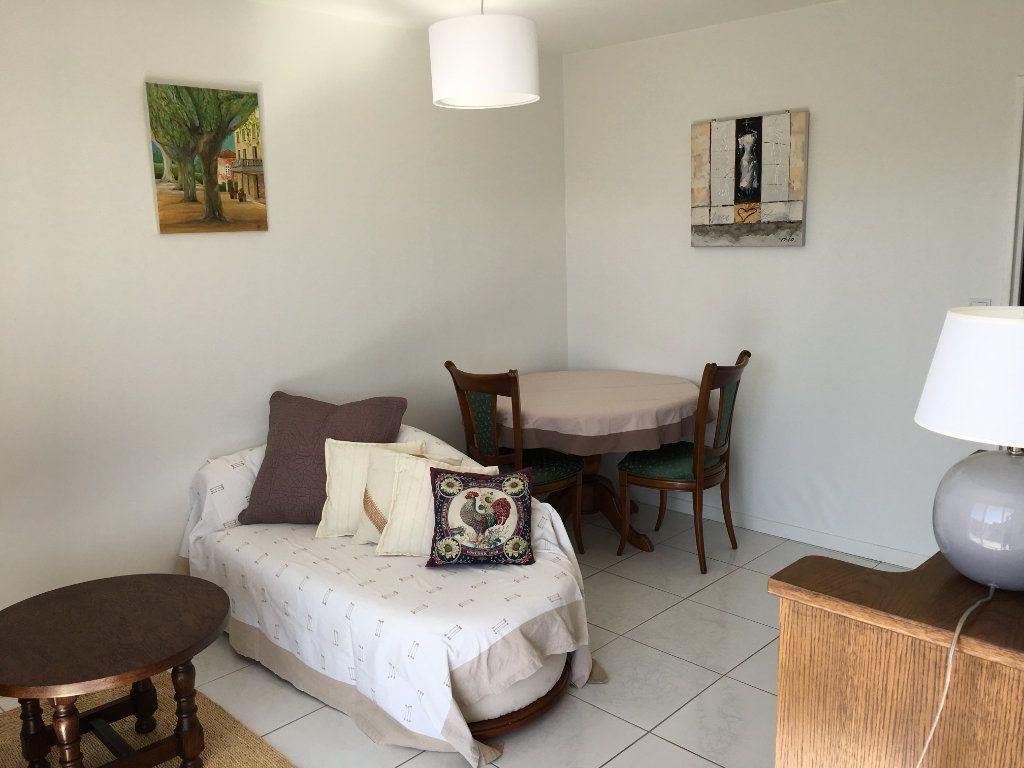 Appartement à vendre 2 46.93m2 à Le Havre vignette-1