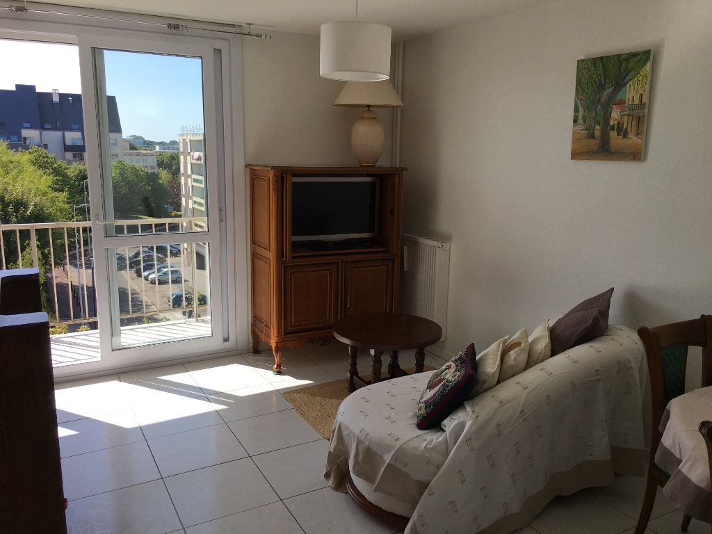 Appartement à vendre 2 46.93m2 à Le Havre vignette-2