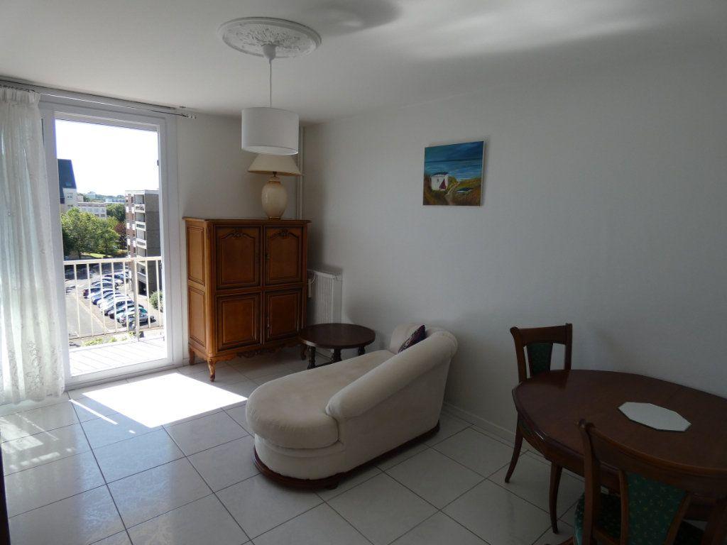 Appartement à vendre 2 46.93m2 à Le Havre vignette-3