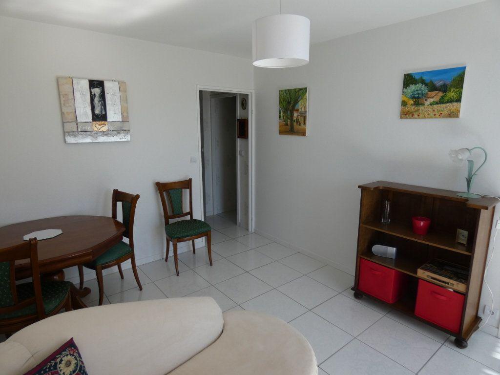 Appartement à vendre 2 46.93m2 à Le Havre vignette-4