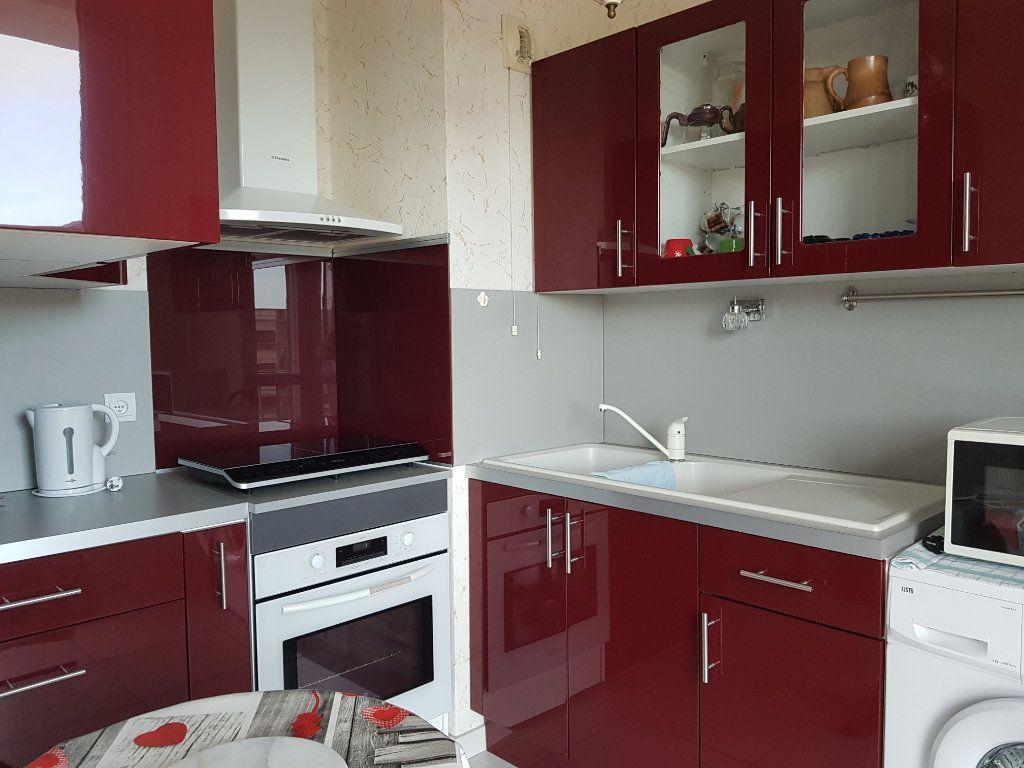 Appartement à vendre 2 46.93m2 à Le Havre vignette-5