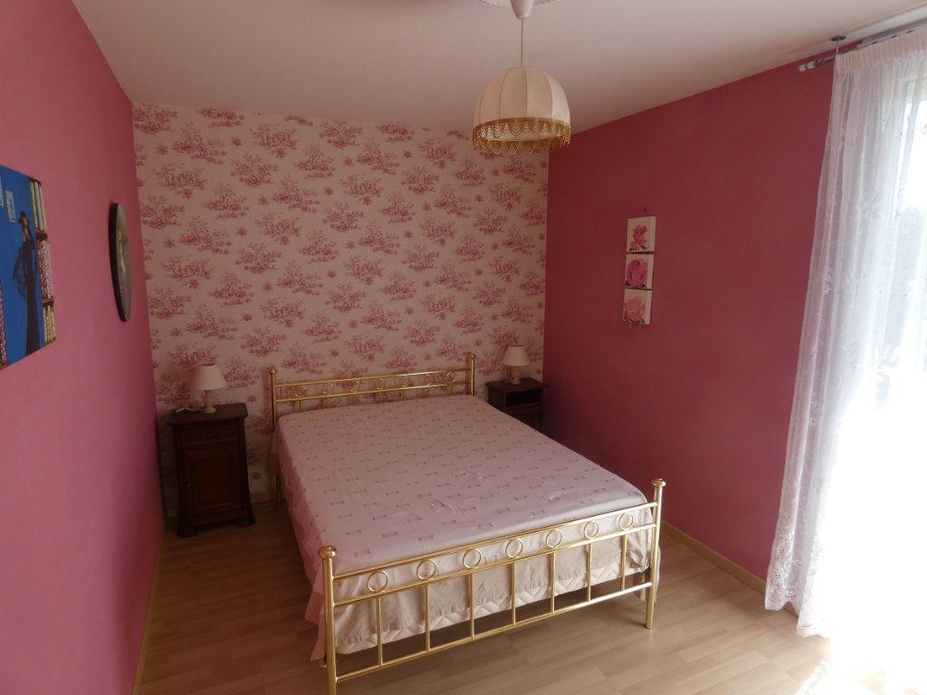 Appartement à vendre 2 46.93m2 à Le Havre vignette-6
