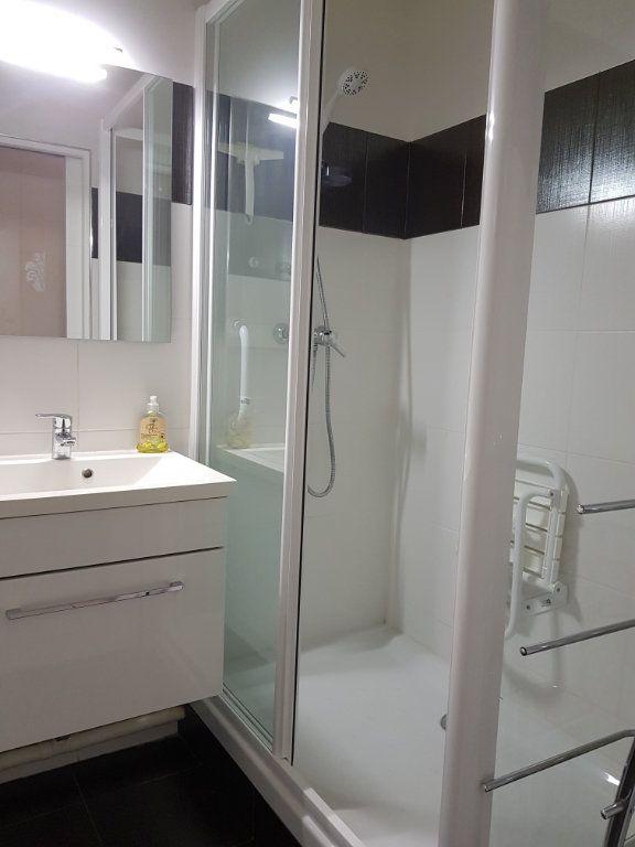 Appartement à vendre 2 46.93m2 à Le Havre vignette-7