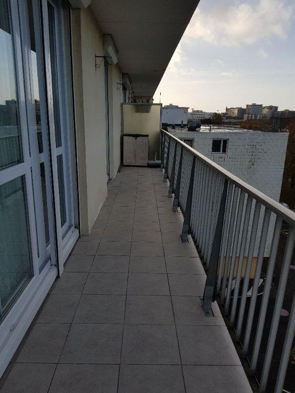 Appartement à vendre 2 46.93m2 à Le Havre vignette-8