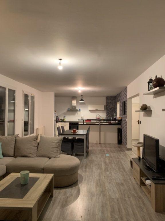 Appartement à vendre 4 80m2 à Le Havre vignette-1