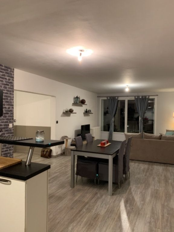 Appartement à vendre 4 80m2 à Le Havre vignette-2