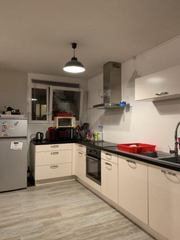 Appartement à vendre 4 80m2 à Le Havre vignette-3