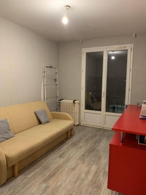 Appartement à vendre 4 80m2 à Le Havre vignette-4