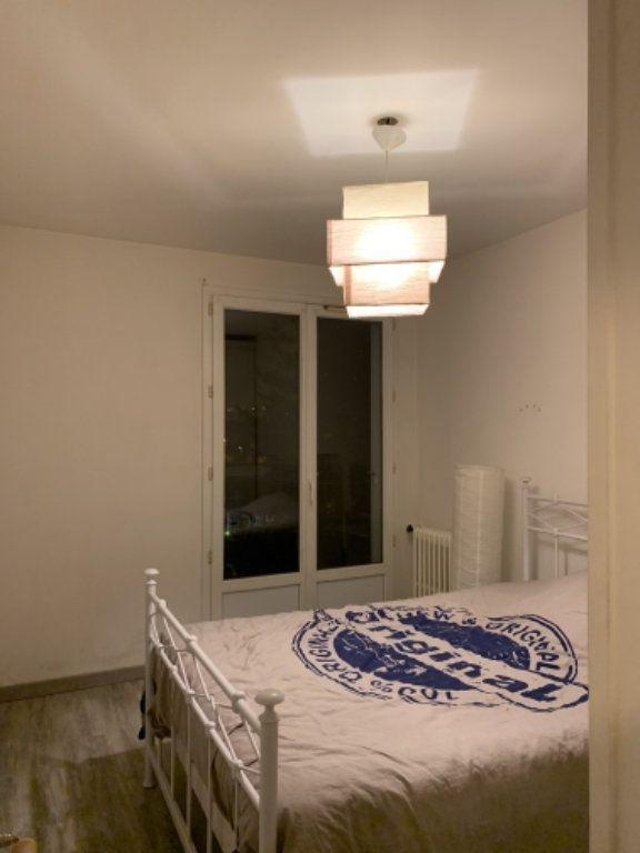 Appartement à vendre 4 80m2 à Le Havre vignette-5