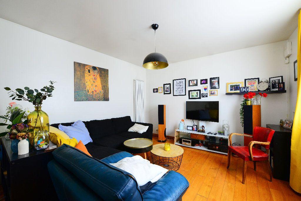 Maison à vendre 5 92m2 à Le Havre vignette-3