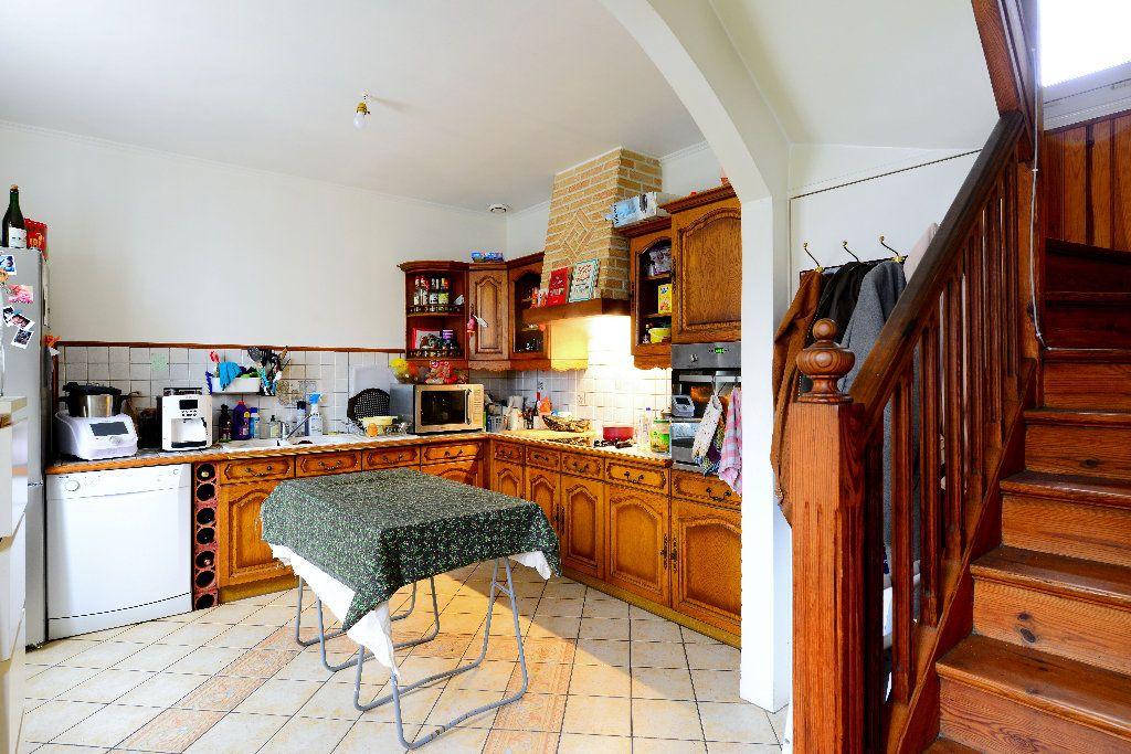 Maison à vendre 5 92m2 à Le Havre vignette-4