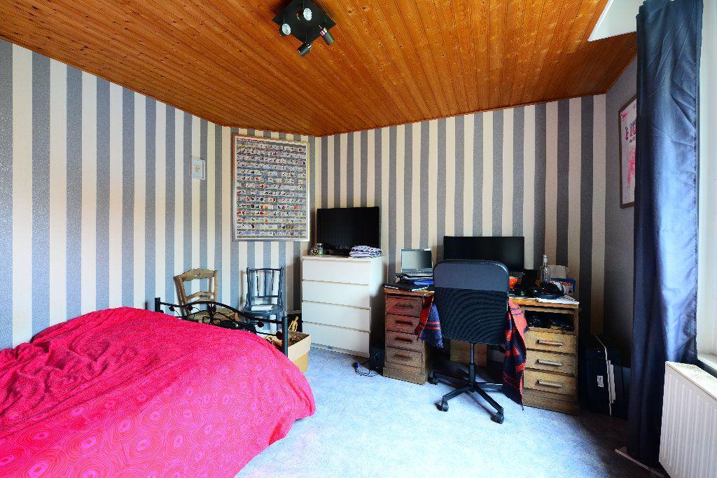 Maison à vendre 5 92m2 à Le Havre vignette-5
