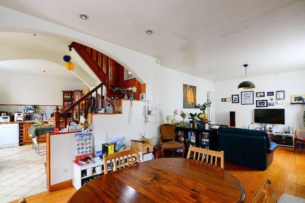 Maison à vendre 5 92m2 à Le Havre vignette-6