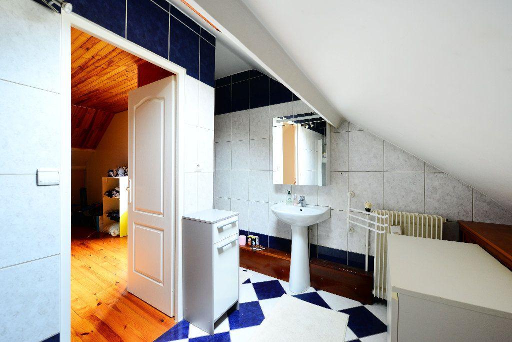 Maison à vendre 5 92m2 à Le Havre vignette-8