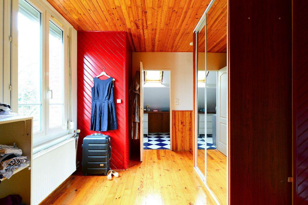 Maison à vendre 5 92m2 à Le Havre vignette-11