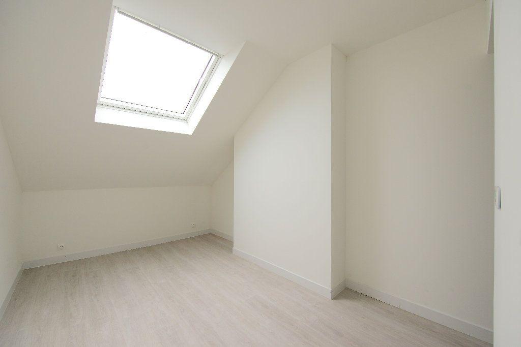 Appartement à vendre 2 52m2 à Le Havre vignette-1
