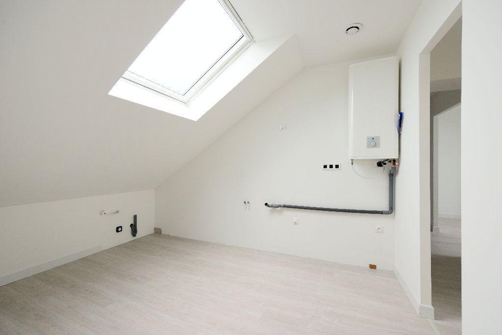Appartement à vendre 2 52m2 à Le Havre vignette-2
