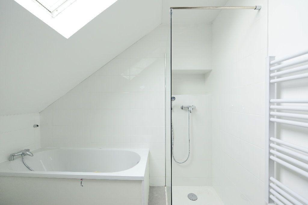 Appartement à vendre 2 52m2 à Le Havre vignette-3