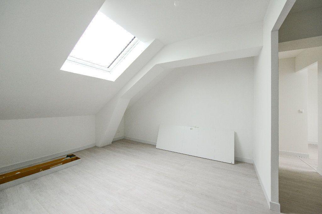 Appartement à vendre 2 52m2 à Le Havre vignette-5